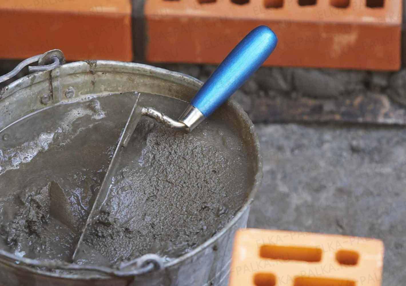 пластификатор для бетона купить